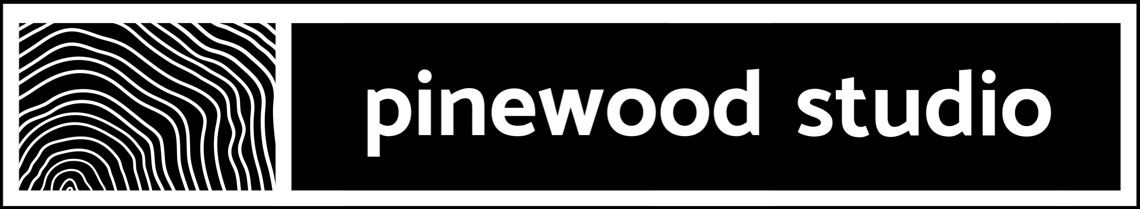 Pinewood Studio Budapest